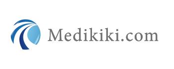 医療機器情報サイト 会員登録無料です